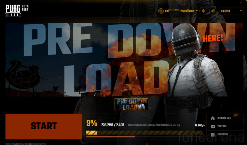 Pubg Lite Beta For Low End Pcs And Laptops Launched In India