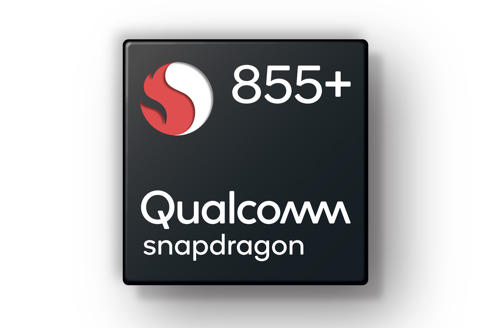 Qualcomm Snapdragon 855 Plus Mobile Platform with