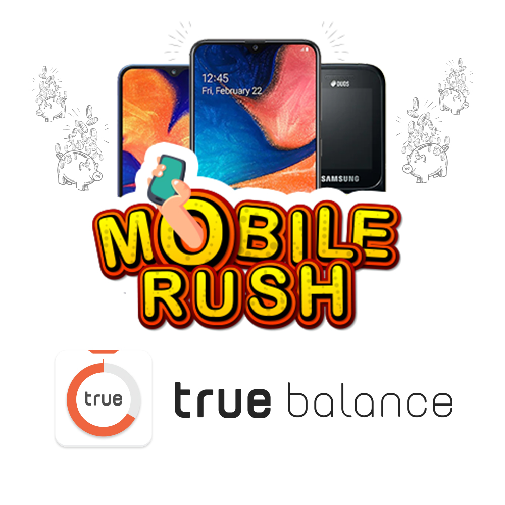 True Balance app launches e-commerce platform in India to sell