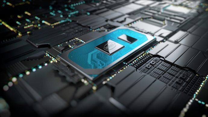 "Intel Ice Lake 10th-gen: Πείτε ένα ""γεια"" στην νέα σειρά επεξεργαστών της Intel! 2"