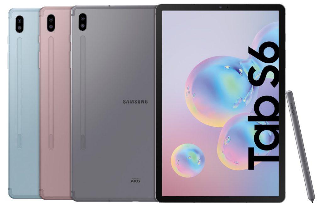 Samsung | Fone Arena