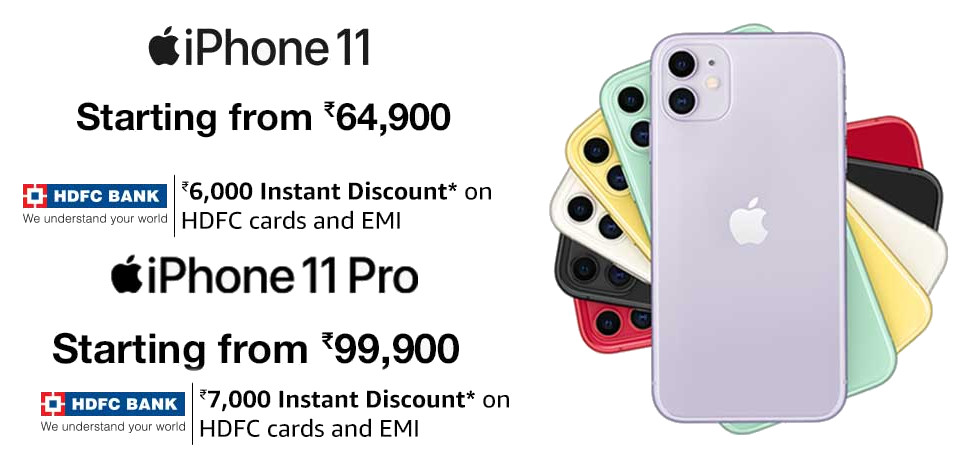Apple Iphone 11 11 Pro 11 Pro Max And Apple Watch Series 5