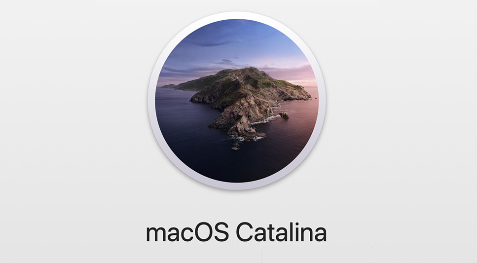 macOS Catalina 10.15.2 update brings new features to Apple News, Stocks, bug fixes and more