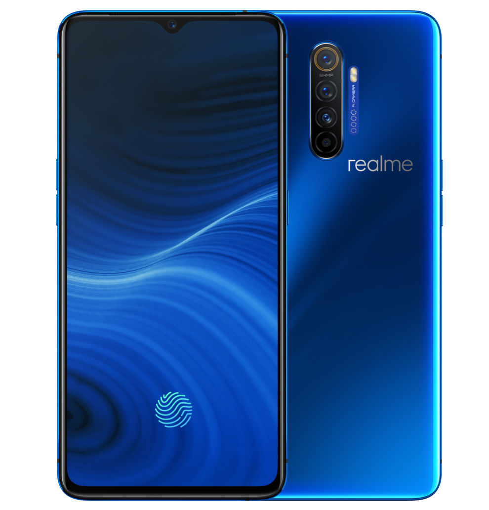 Realme X2 Pro Blind Order sale on November 18 – Here's how to book the realme X2 Pro before launch