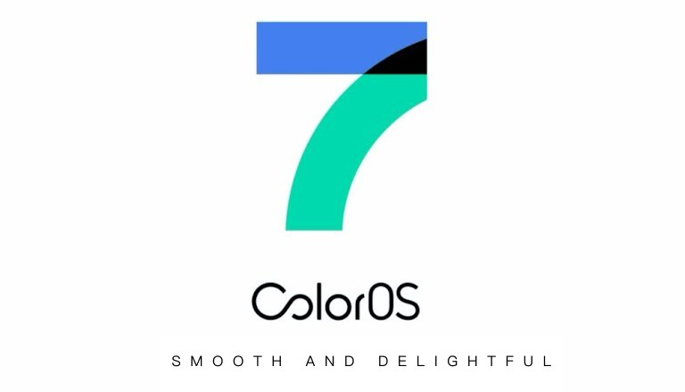 ColorOS 7 Trial Version based on Android 10 starts rolling out to range of OPPO phones in India