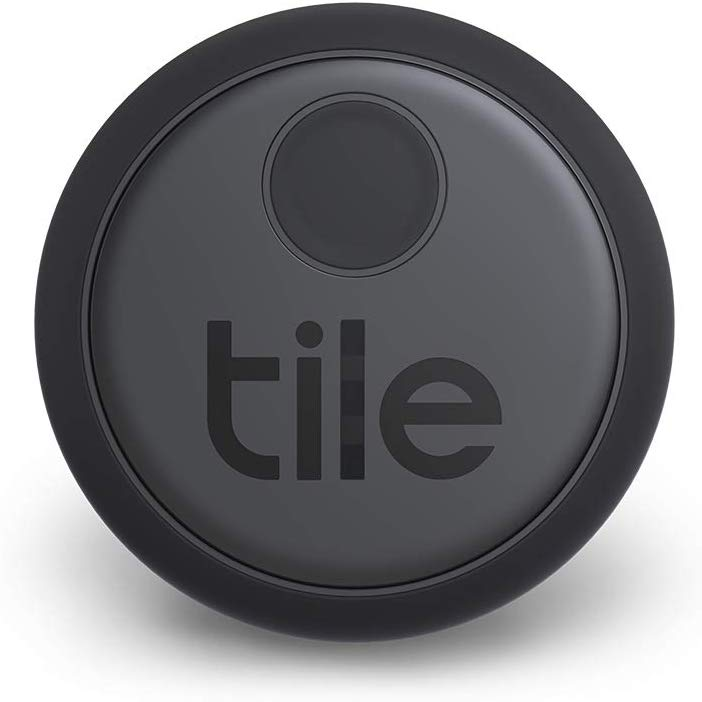 Tile Slim Tile Sticker And Tile Pro Trackers Launched In