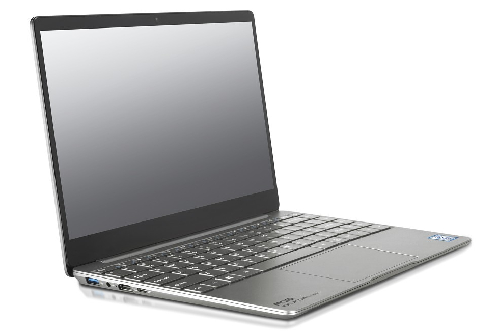Falkon Aerbook laptop by Marq by Flipkart with Intel Core i5 processor, SSD launched for Rs. 39990