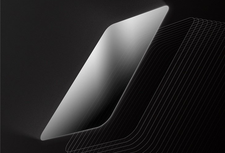 OnePlus 2020 Screen Technology to be unveiled on January 13