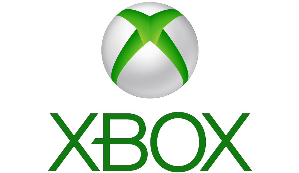 Microsoft announces Xbox Bounty Program to identify vulnerabilities, offers awards up to $20000