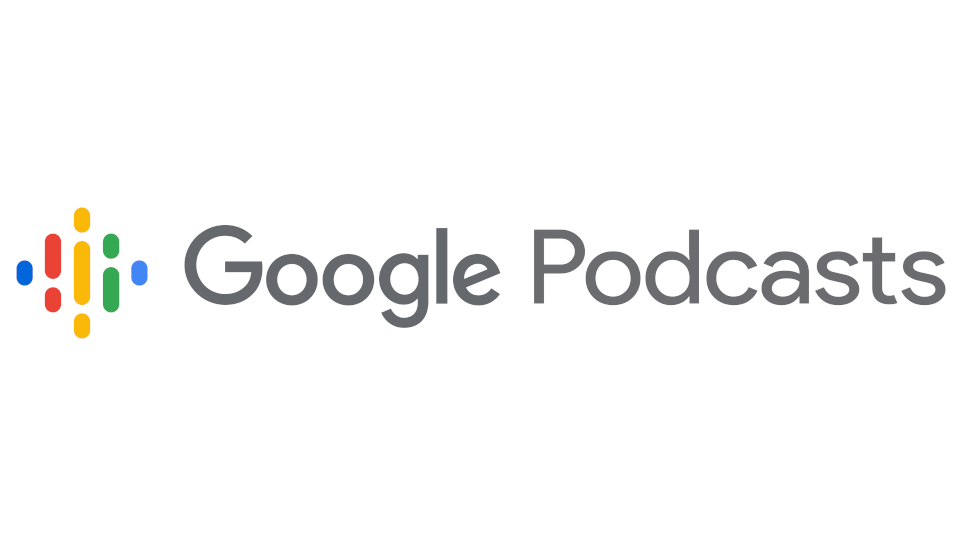 Google Podcasts update brings auto-download, redesigned interface and more  for select users