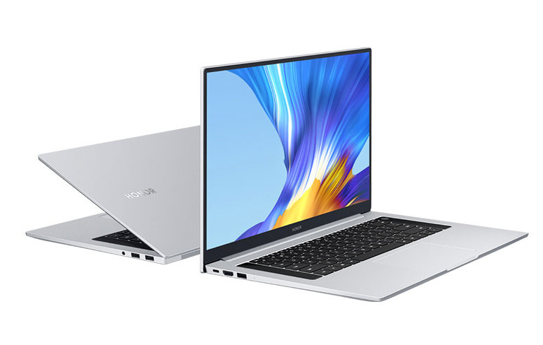 DIGBUSEL - Honor Magicbook Pro 2020 Diumumkan Dengan Premium Hardware