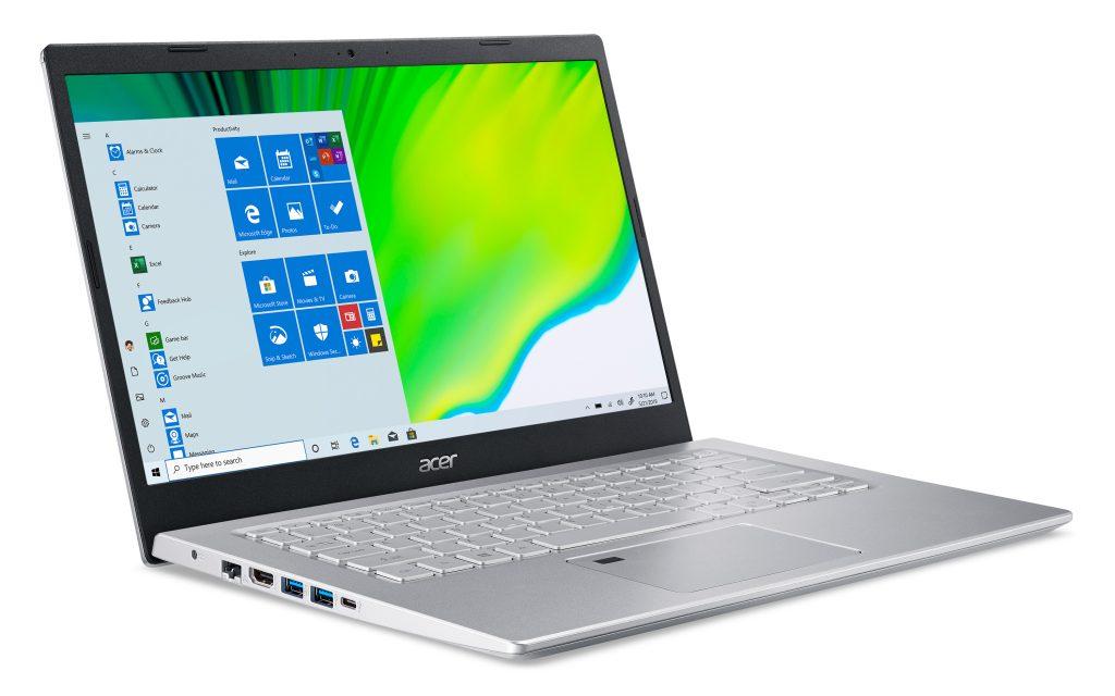 Acer-Aspire-5-A514-54GS-High_win-1024x640.jpg (1024×640)