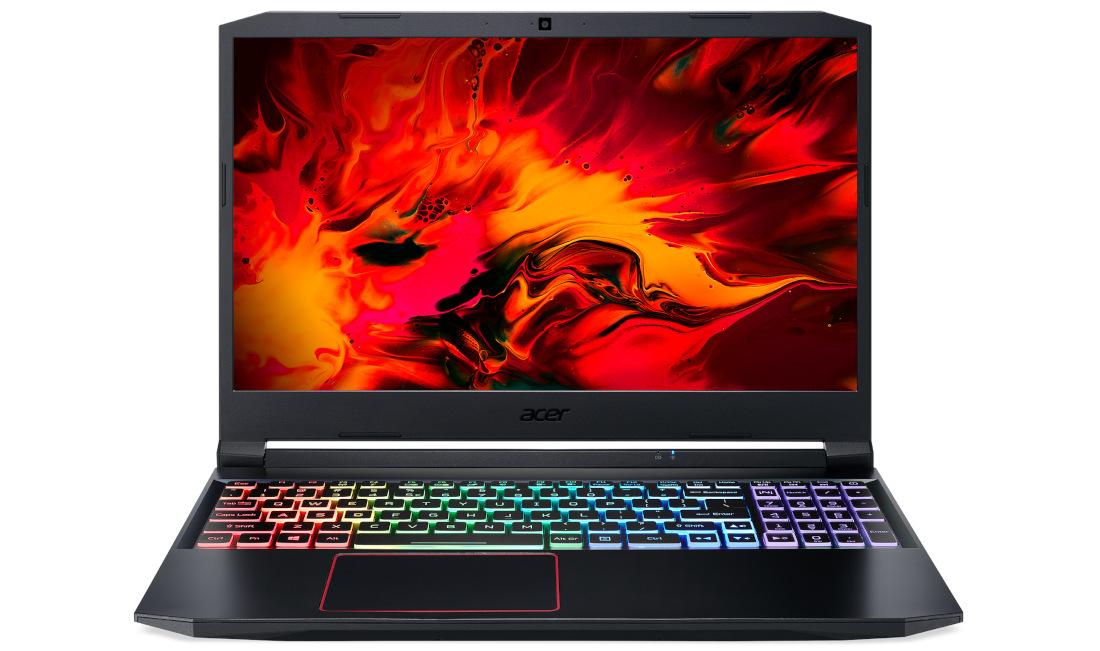 Acer Nitro 5 Gaming Laptop Price in India