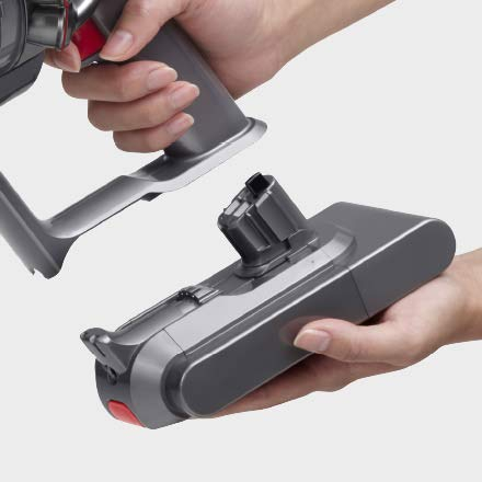 Dyson V11 Absolute Pro Cord Free Vacuum battery