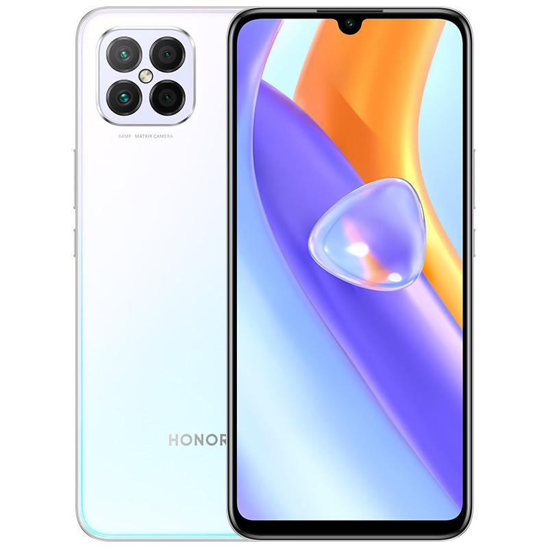 HONOR Play5 5G