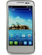 Alcatel One Touch Aurus III