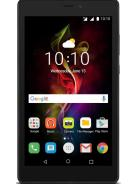 Alcatel One Touch Pixi 4 (7) 4G
