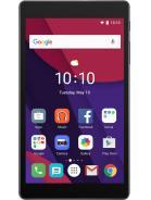 Alcatel One Touch Pixi 4 (7) WiFi