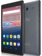 Alcatel One Touch Pixi 4 (7)