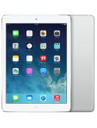 Apple iPad Air Wifi + 4G