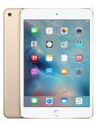Apple iPad Mini 4 WiFi + 4G