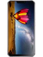 Asus Zenfone 5Z (ZS620KL)