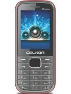 Celkon C7 Jumbo