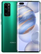 Huawei HONOR 30 Pro