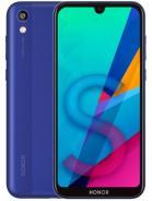 Huawei HONOR 8S 2020