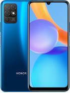 Huawei HONOR Play5T Vitality Edition