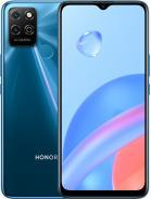 Huawei HONOR Play5T