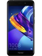Huawei Honor V9 Play