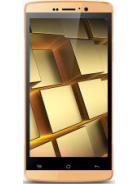 iBall Andi Gold 4G