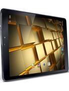 iBall Slide Q27 4G