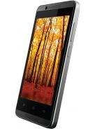 Intex Aqua 3G Pro