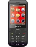 Intex Aura NX
