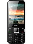 Intex Slimzz 2.8