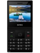 Intex Turbo Berry