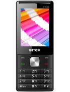 Intex Turbo Xtreme