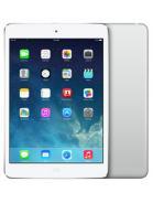 Apple iPad Mini 2 Wifi + 4G