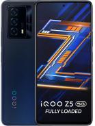 iQoo Z5 5G