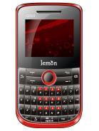 Lemon iQ505