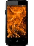 Reliance Lyf Flame 5