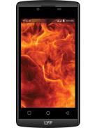 Reliance Lyf Flame 7