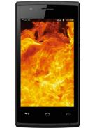 Reliance Lyf Flame 7S