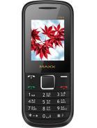 Maxx ARC-MX1i