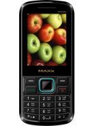 Maxx ARC-MX2406i