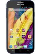 Maxx MSD7 3G-AX51