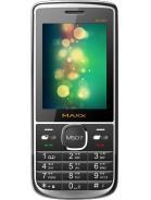 Maxx MSD7-GC535