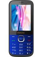 Maxx MSD7-MX2801i